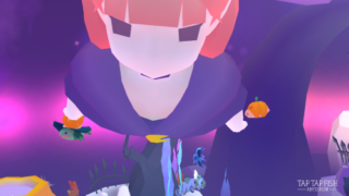 little-witch-shot
