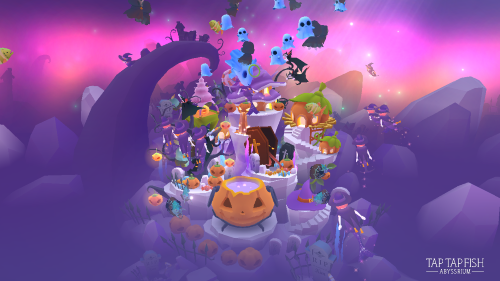 abyssrium-halloween-2018-myworld