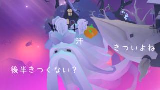 halloween-kraken-with-whale