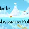 Thumbnail of new posts 166