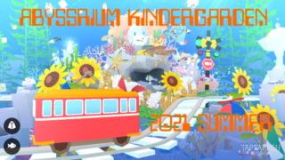 Thumbnail of post image 174